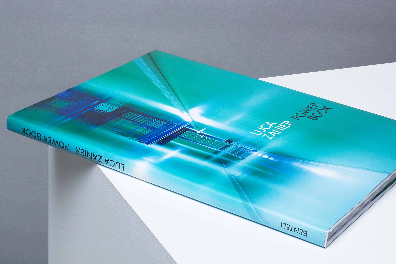 1405_PowerBook_01