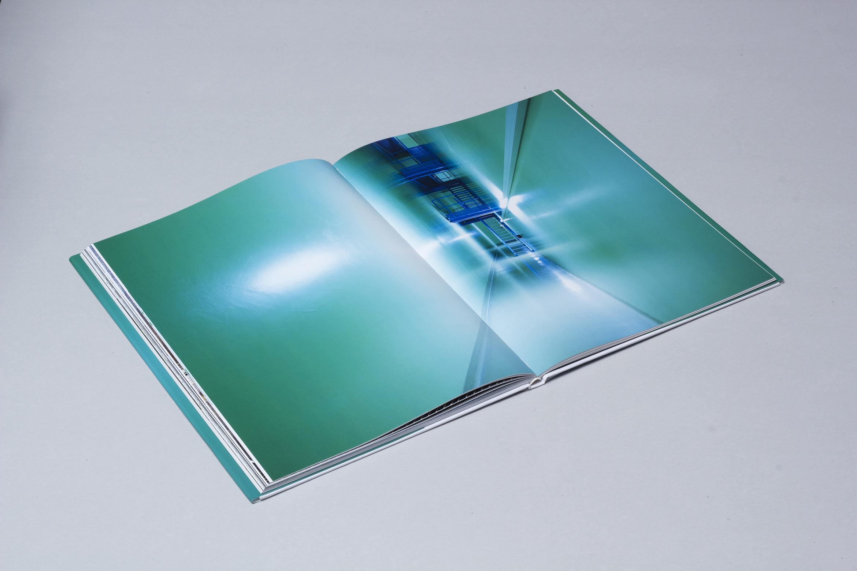 1405_PowerBook_06