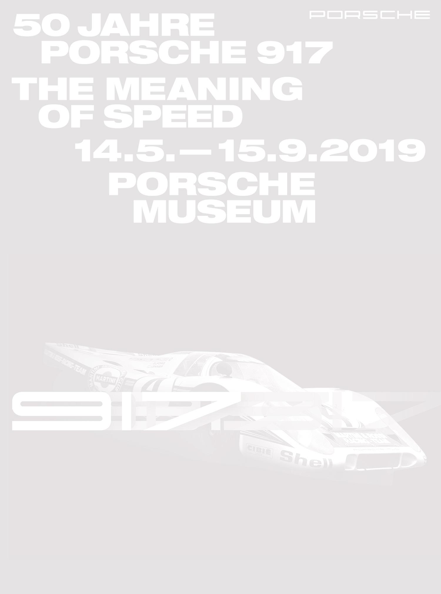 Porsche_preview_A