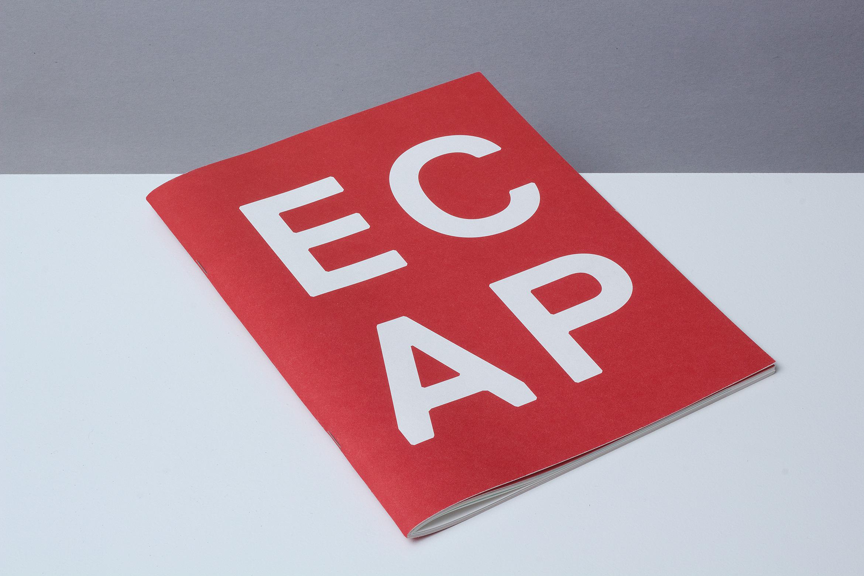 1405_ECAP_01