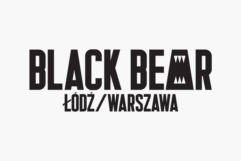 1405_BlackBear_01