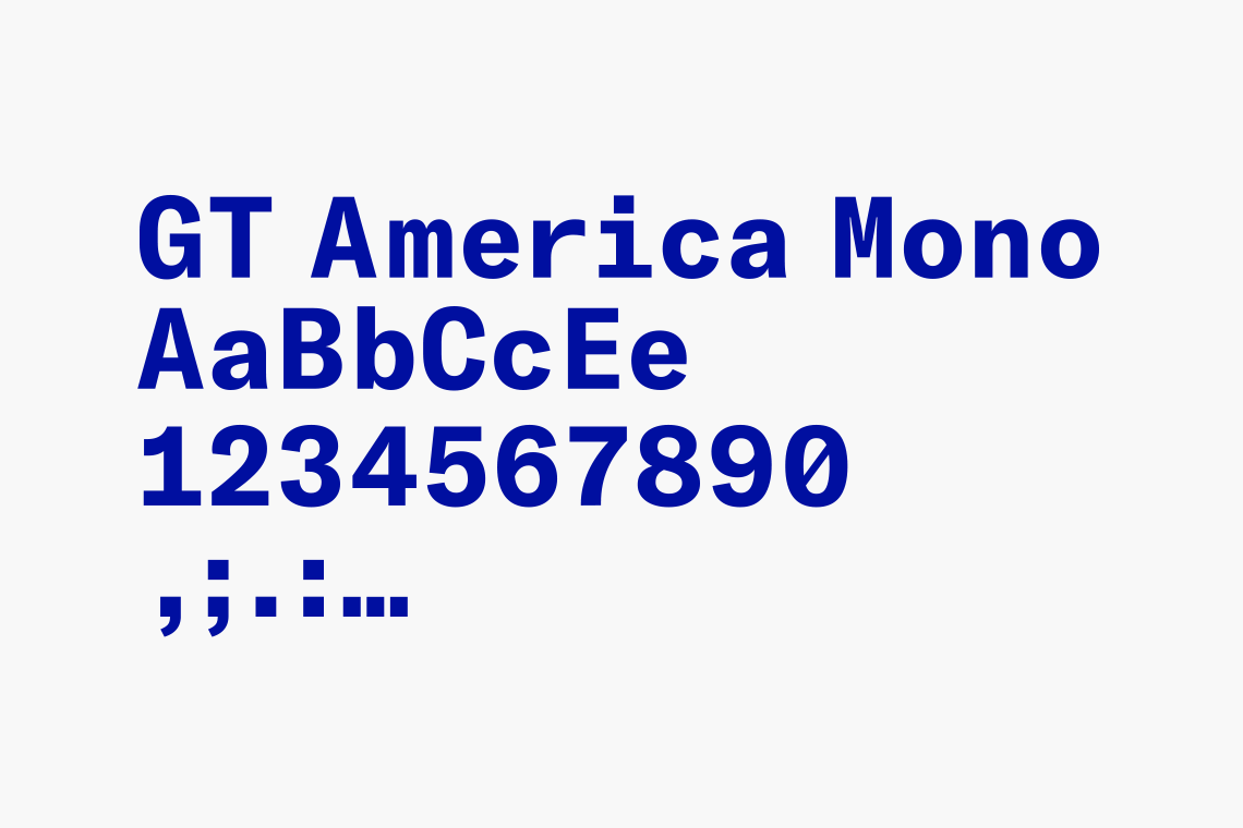 1405_AAR_Iconography_02
